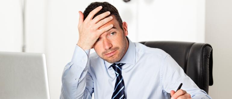 Что делать, если финмониторинг банка заблокировал расчетный счет